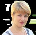Леньшина Ольга Николаевна